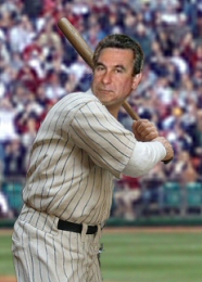 Apuzzo at Bat: The Birthers Really, REALLY Need a Home Run -- Just to Stay in the Game.