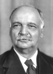 Charles Curtis Was Vice-President of the United States. Was His Mother a US Citizen?