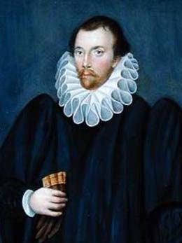 "Sir Edward Coke, One of England's Greatest Jurists, Defined the ""Natural Law"" Citizenship Precedent Quoted Centuries Later in US Law"