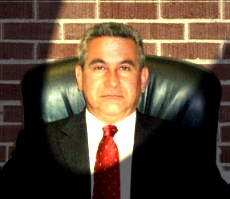 In This Article, We Put Mario Apuzzo on the Hot Seat