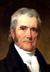 In The Venus, Chief Justice John Marshall Quoted Vattel -- But Not On Citizenship.