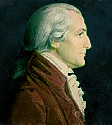 St. George Tucker, One of Early America's Most Important Legal Experts